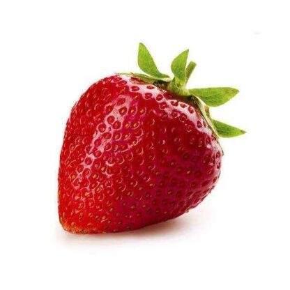 Beli Buah Strawberry