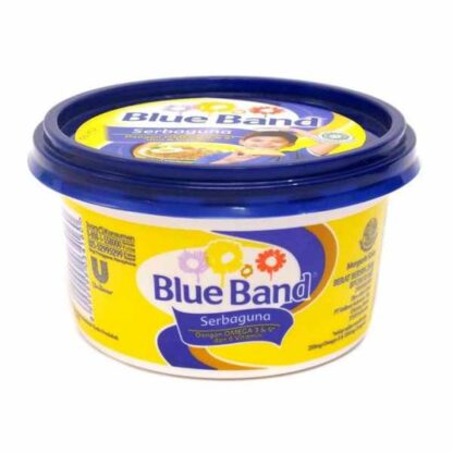 Beli Blue Band Cup 250gr